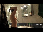 американское порно фильмы с катсуми