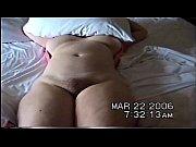 смотреть порно в красивом белье hd