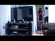 Секс брат с сестрой видео видео видео