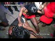 девушки на вечеринки зажигаю секс