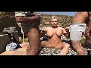 порно видео 3gp глубокая глотка