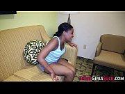 Порно неожиданно больно фото 802-469