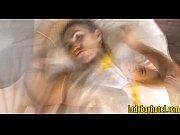 Dresden erotik schamlippenspreizer video