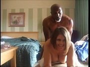 Picture Cuckolding Wife Fucks Black Guy and Films it...