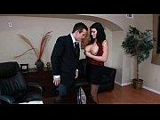 Муж снимает порно как его удовлетворяет жена