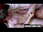 Расширитель ануса порно видео