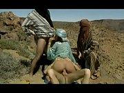 женщины порно в нижнем белье