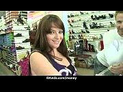 порно с супер сексуальной порнозвездой массажисткой