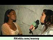 www.порно юных
