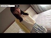 素人AV体験撮影699 小池まな 20歳 専門学生 フェラ 清楚 美乳 ロリ シックスナイン  無料エロ画像 ★ エロパラ