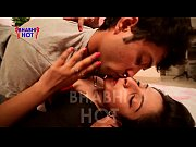 Indian Movies HOT SEX compilation video 2014-2017 xsoftcore.com, mallu hot porn sexdesi indian bbw village aunty sex Video Screenshot Preview