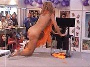 скачать порно видео женский сквиринг