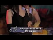 видео секс в самолете онлайн