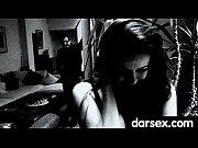 Порно русская мама каждый вечер снимает трусы перед сыном и он кончает ей в обе дырки