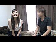 【企画動画】素人くんのお部屋にSクラスAV女優北野のぞみを派遣