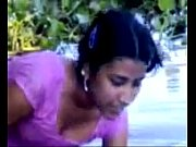 village girl bathing in river showing assets www.favoritevideos.in, www xx3x video com indian xxx video 3gp Video Screenshot Preview