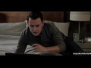 charley chase spandex loads scene 5 смотреть онлайн