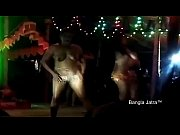 Bangla Jatra Dance 2016, hot jatra vid Video Screenshot Preview