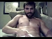 verbal man jerkoff – Gay Porn Video