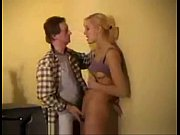 Щупать в электричке порно видео