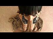 Порно видео голая массажистка делает массаж мужику