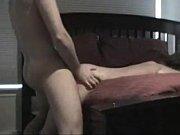чешка софи порно фото