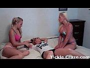 porno-s-privyazivaniem-k-krovati