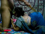 Amateur Indian MILF Velamma Bh