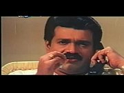 MACHLA YEH DIL indian hot, swapna sex jpg Video Screenshot Preview