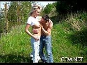 Видео порно видео порно видео секс