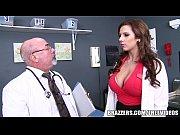 patsientka-anal-porno