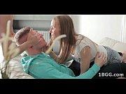 Порно видео инцест в котором старый дед ебет любимую внучку