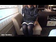 【素人撮影】ロリ可愛い保育士ナンパしてラブホでハメ撮り!!!まさかの巨乳で思わずパイズリお願いしちゃいましたwwwwww|XVIDEOS LIFE