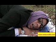 افلام سورية للكبار سكس سورى نار | أكبر مكتبة سكس عربي 2017 xnxx …