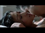 love making scene, bengali tv seriel all heroine xxx photo Video Screenshot Preview