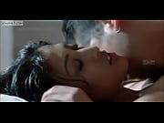 love making scene, pouli dam sex scene in chatrakxxx sex doctor nurse vedio free download com wad wap comsi mms 3gp 2014 2017 bhabhi gujrati sexexwap com Video Screenshot Preview