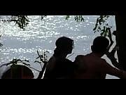 love making scene, bengali tv seriel all heroine xxx photo Video Screenshot Preview 6