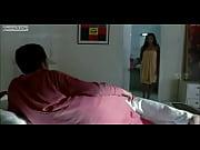 love making scene, bengali tv seriel all heroine xxx photo Video Screenshot Preview 1