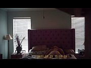 watchcinema ru piss ga porn videos