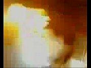 как можно делать секс по вебкамеру смотреть видеоролики