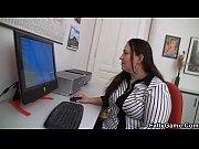 http://img-l3.xvideos.com/videos/thumbs/b5/a8/68/b5a86844bec6ce90ee5f865985700d67/b5a86844bec6ce90ee5f865985700d67.1.jpg