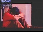 Bhanupriya.I Love you Teacher, indian girl anty removing saree blouse bra fingaring pussy Video Screenshot Preview