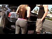 порно массаж. смотреть видео онлайн в хорошем качестве