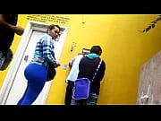 красивый страстный секс русских студентов