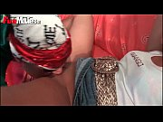 Picture Fun Movies Perky German amateur Young Girl 1...