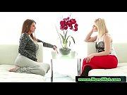 толстой мамы с внуком порно видео