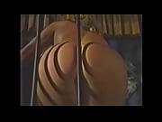 порно довела до оргазма