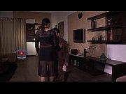 Hot Shruti bhabhi illegal Romance With Her Ex-Boyfriend After Office, www shruti hassan nude boobs pics Video Screenshot Preview