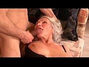секс нозия видео