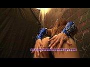 Ольга шелест порно интим видео